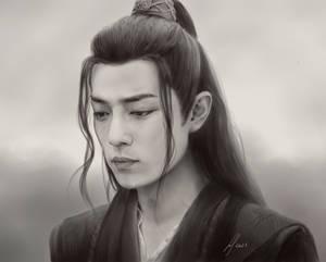 Wei Wuxian