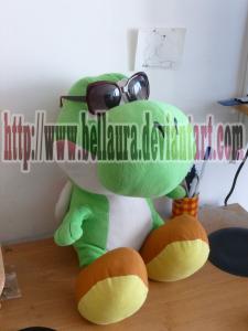 Bellaura's Profile Picture