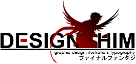 Square-Enix Style