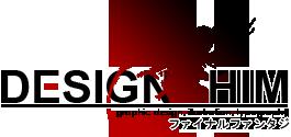 DesignHim's Profile Picture