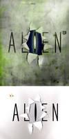 Alien: Process