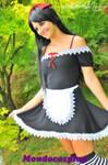 Calie - Return to Wonderland