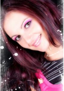 ale-sensee's Profile Picture