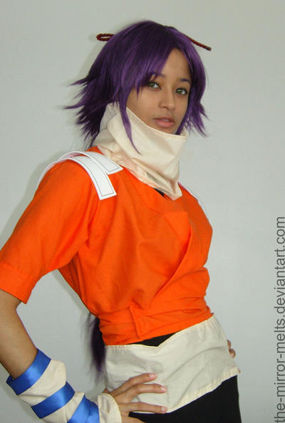 http://fc02.deviantart.net/fs27/i/2008/174/a/1/Yoruichi_smirks_by_the_mirror_melts.jpg