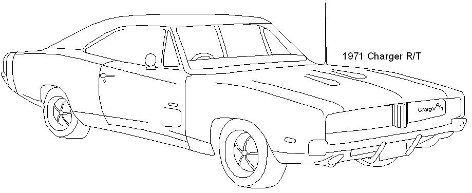Image Result For Camaro Coloring Pages
