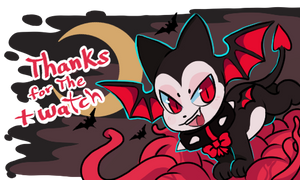 NEW banner by Garghoul
