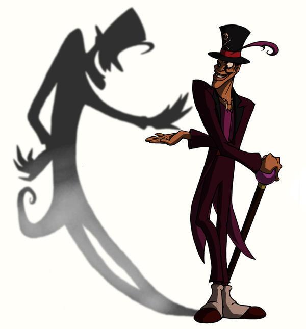bad_magic_man_by_g0n3morganna-d2f1cvs.jpg