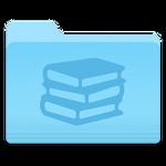 education-folder-icon-el-capitan