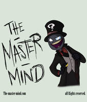New-the-master-mind-ID by Alitur