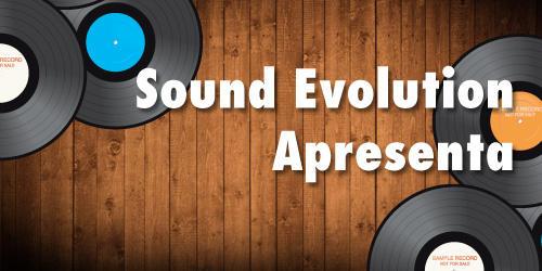 Banner Sound Evolution - Post