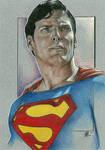 Superman - Color