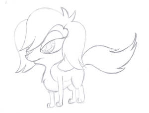 LPS - Crossover Character Challenge!!! -