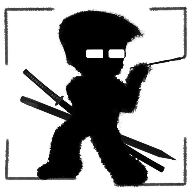 Mr-Bushido's Profile Picture