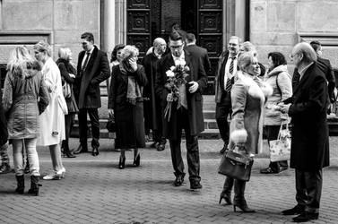 Hochzeitsfotograf Hannover by KleinheinzPics