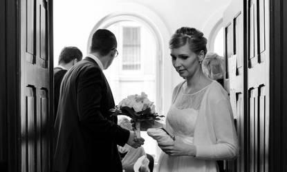 Fotograf Hochzeit Hannover by KleinheinzPics