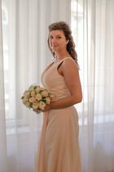 Hochzeitsfotograf by KleinheinzPics