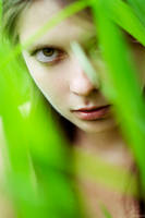 colours: green by Lucem