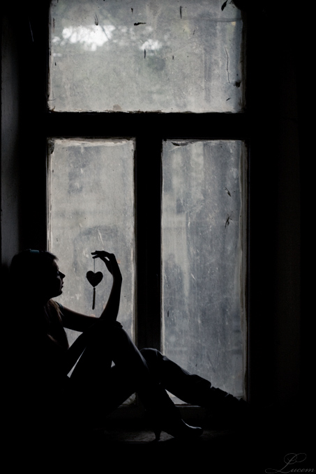 waiting for love by Lucem - �stemedi�iniz Kadar . .[ar�ivlik]