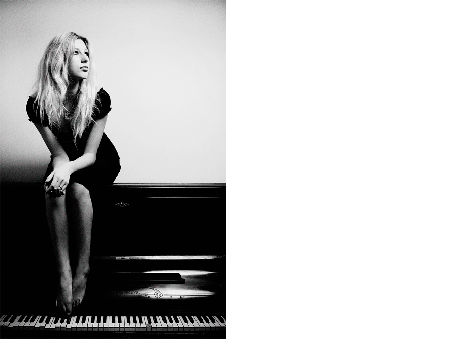 soul.piano.music by Lucem