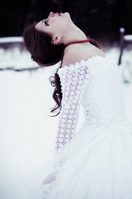 the last winter dance by Lucem - Se� Be�en Al [Avatar Ar�ivim]