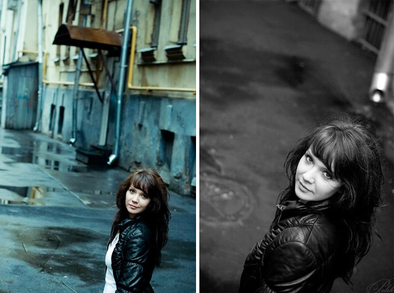 Sofia's lil story by Lucem