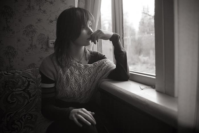 ابيض واسود - صفحة 99 Waiting_by_Lucem