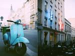 mon Paris 2