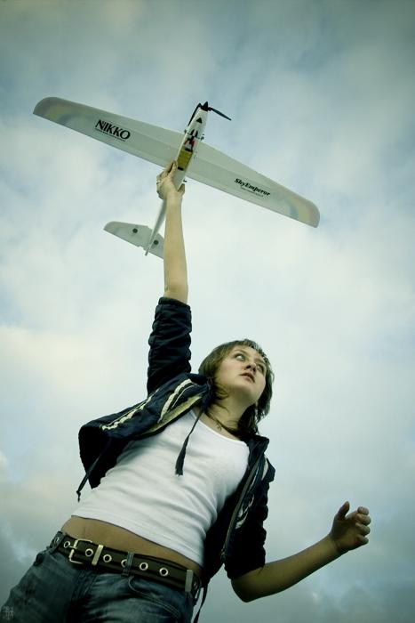 fly away by Lucem - Katre'den S�per Bir Avatar Ar�ivi