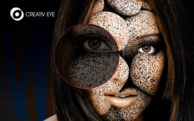 new photomanipulation by graphicraja