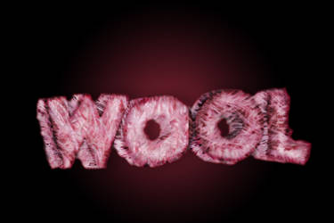 wool by graphicraja