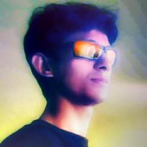 graphicraja's Profile Picture