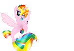At With Lalalover4evr (vector)