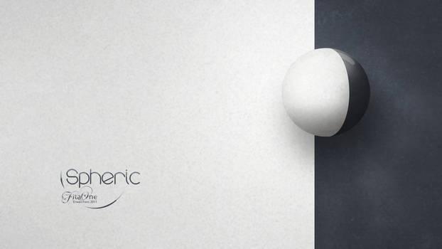 Spheric 2011