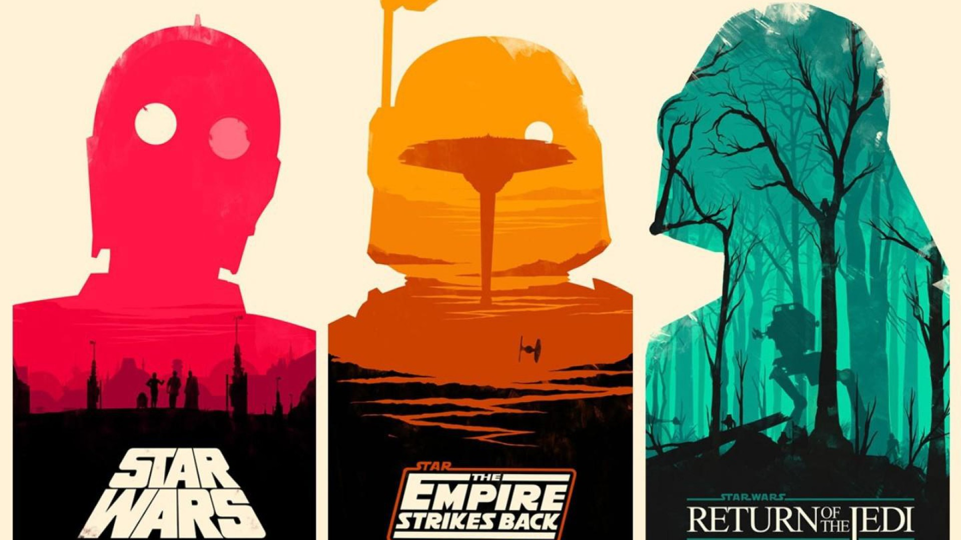 [Imagem: star_wars_the_original_trilogy_artwork__...57bb6t.jpg]