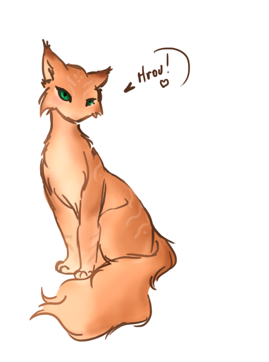 Lis-Tinuviel's Profile Picture