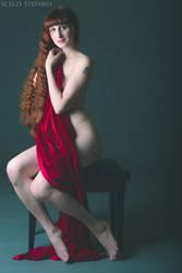 Red Velvet V