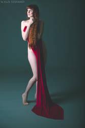 Red Velvet VI