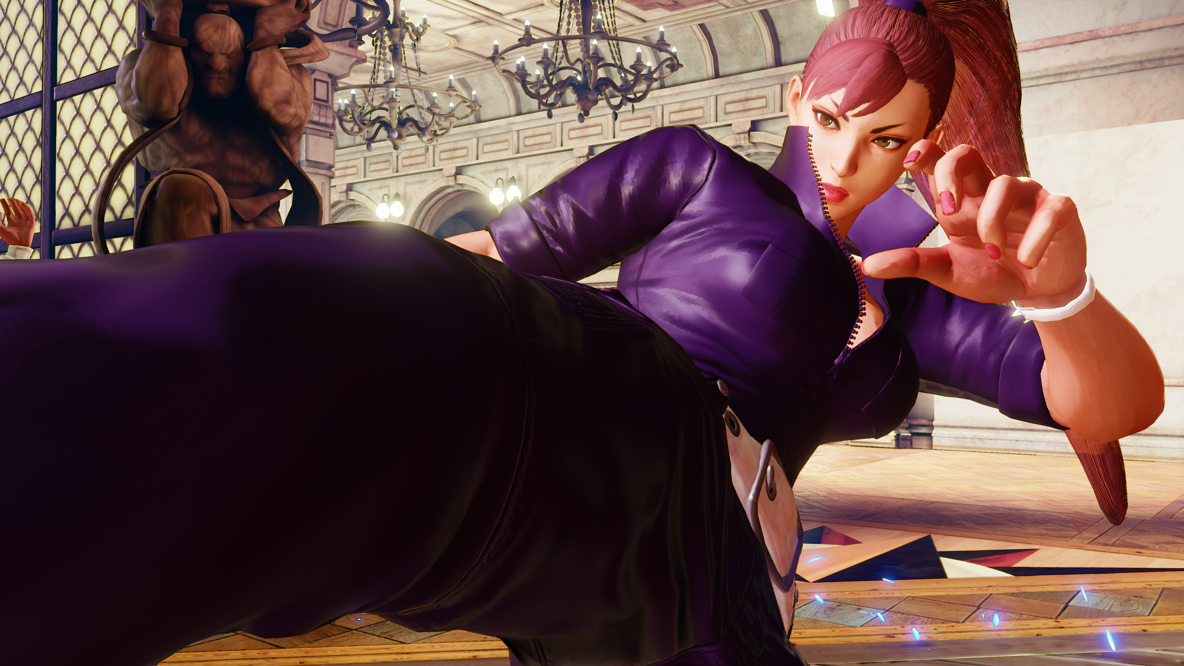 [Image: street_fighter_v_02_09_2017___00_08_22_2...ayha5z.png]