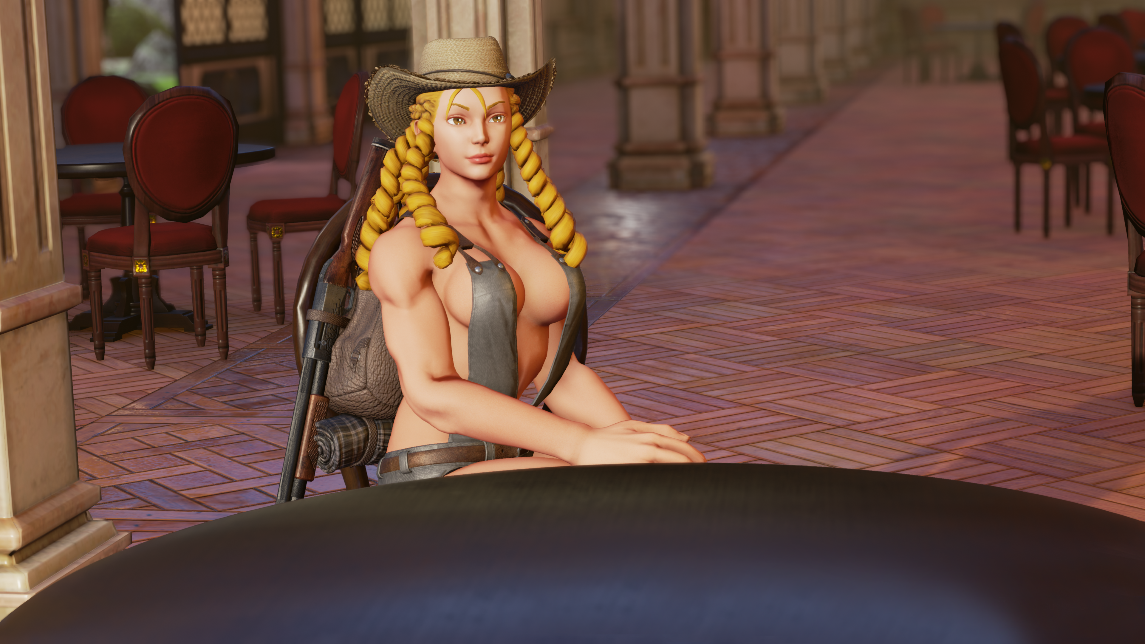 [Image: karin_cowgirl_showcase_by_brutalace-db1rwog.png]