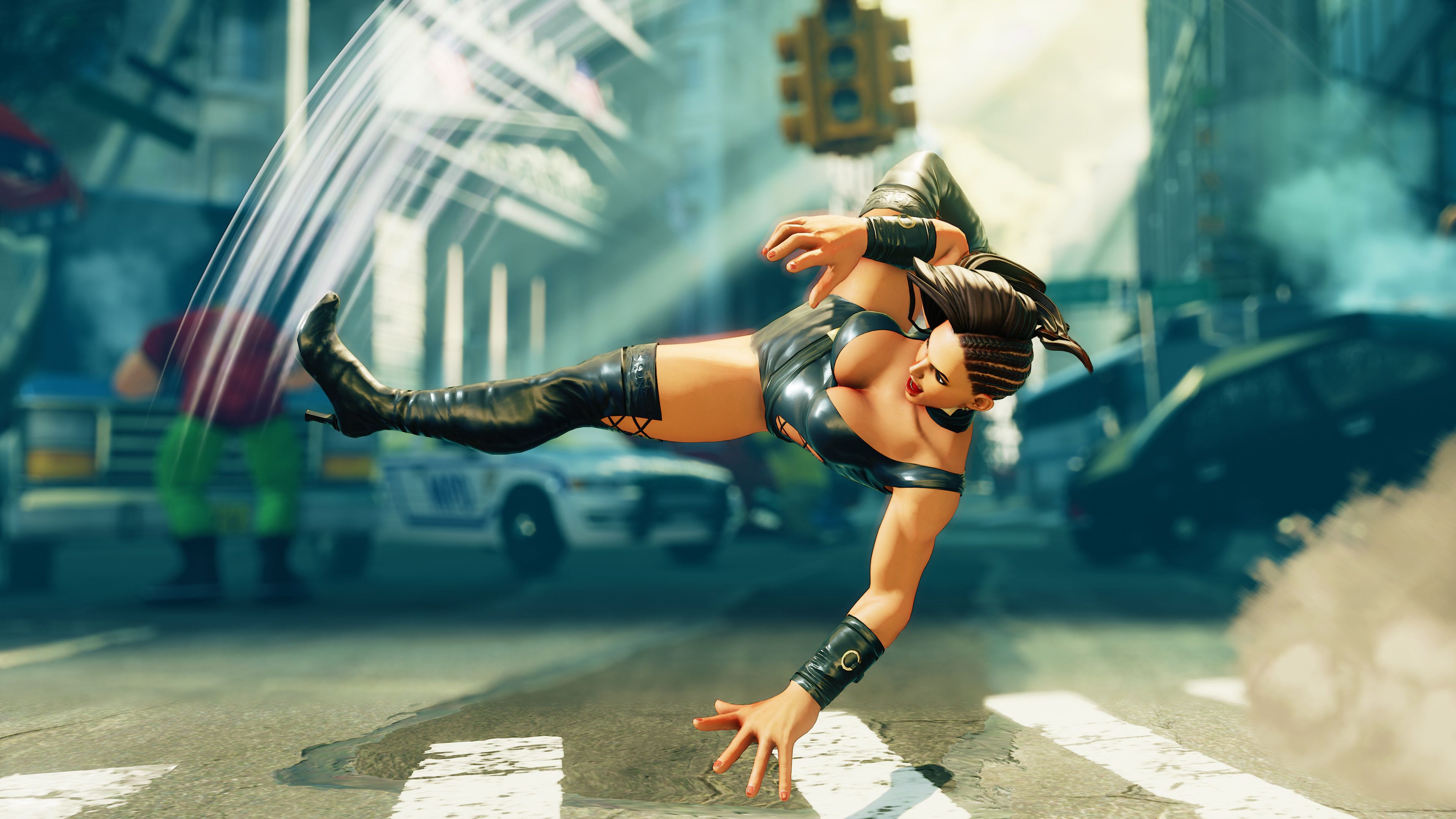 [Image: laura_kitana_cosplay_showcase_by_brutalace-db3cp6w.png]
