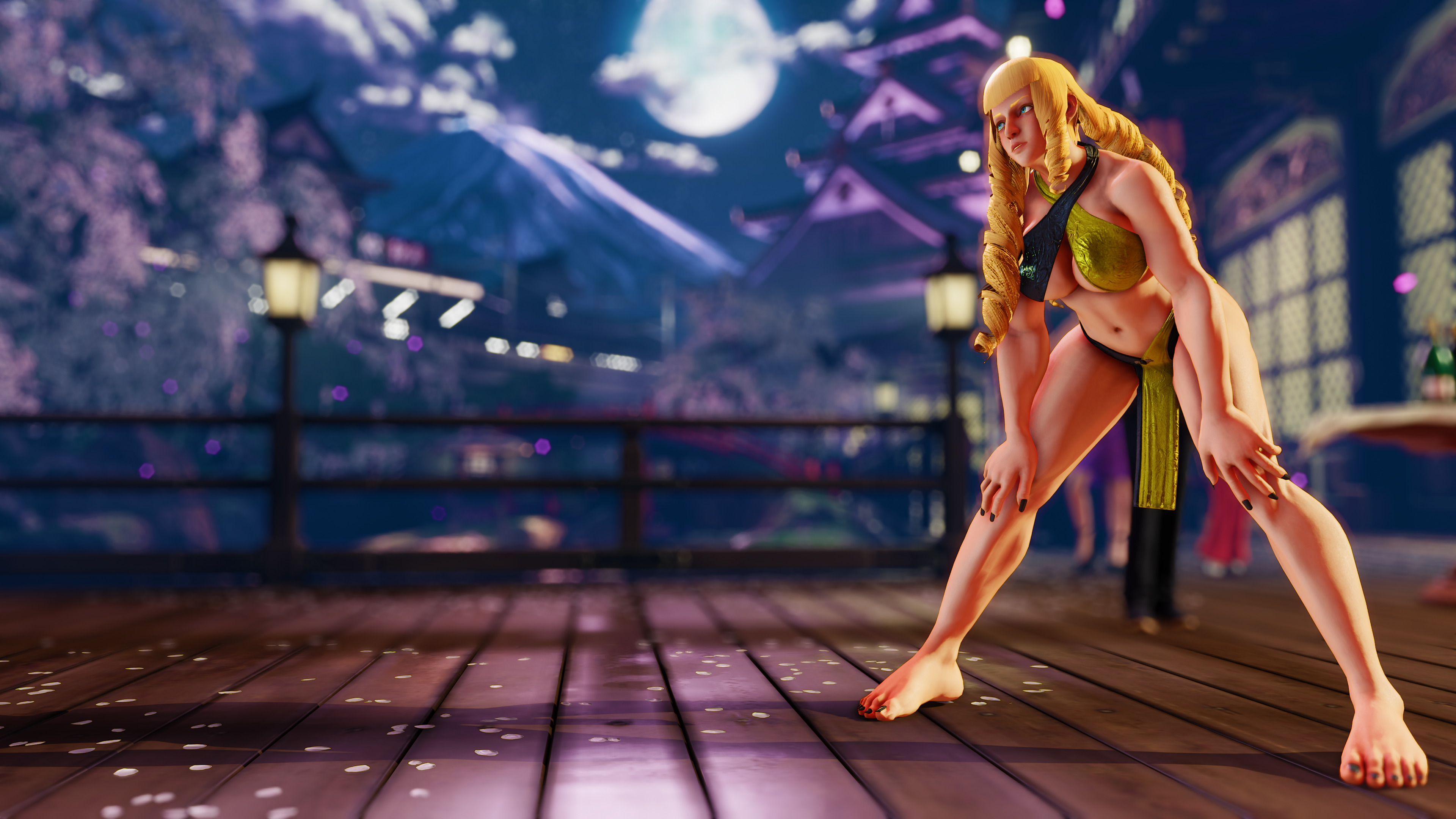 [Image: street_fighter_v_05_27_2017___19_41_28_5...bknnlf.png]