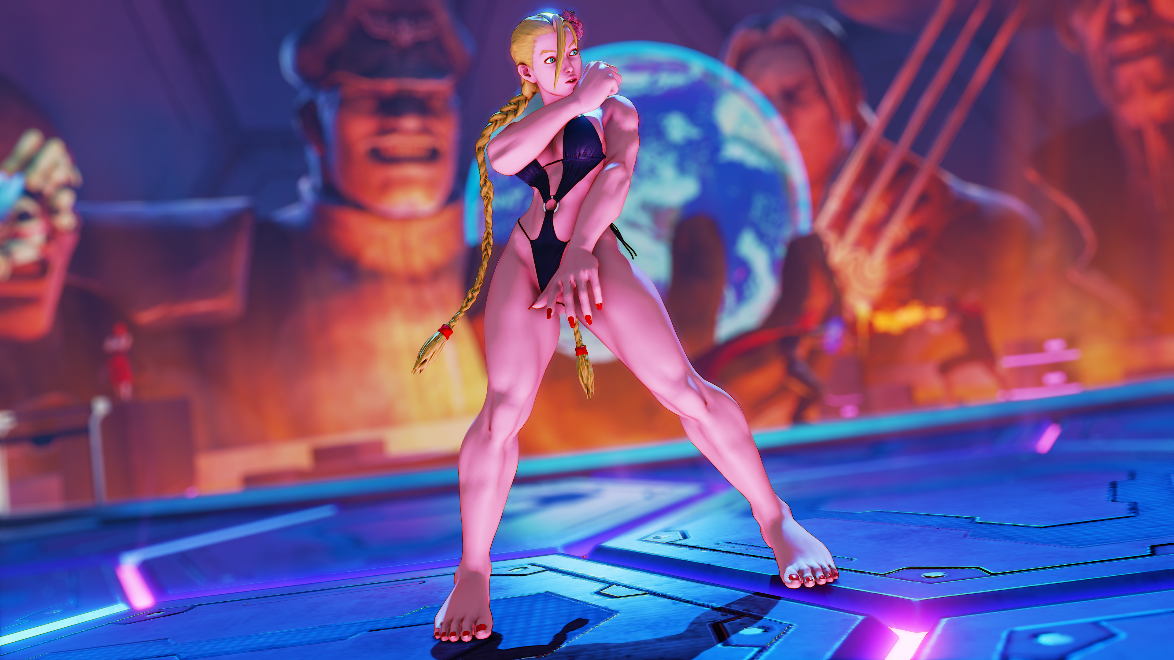 [Image: street_fighter_v_04_03_2017___05_58_59_8...bkno58.png]