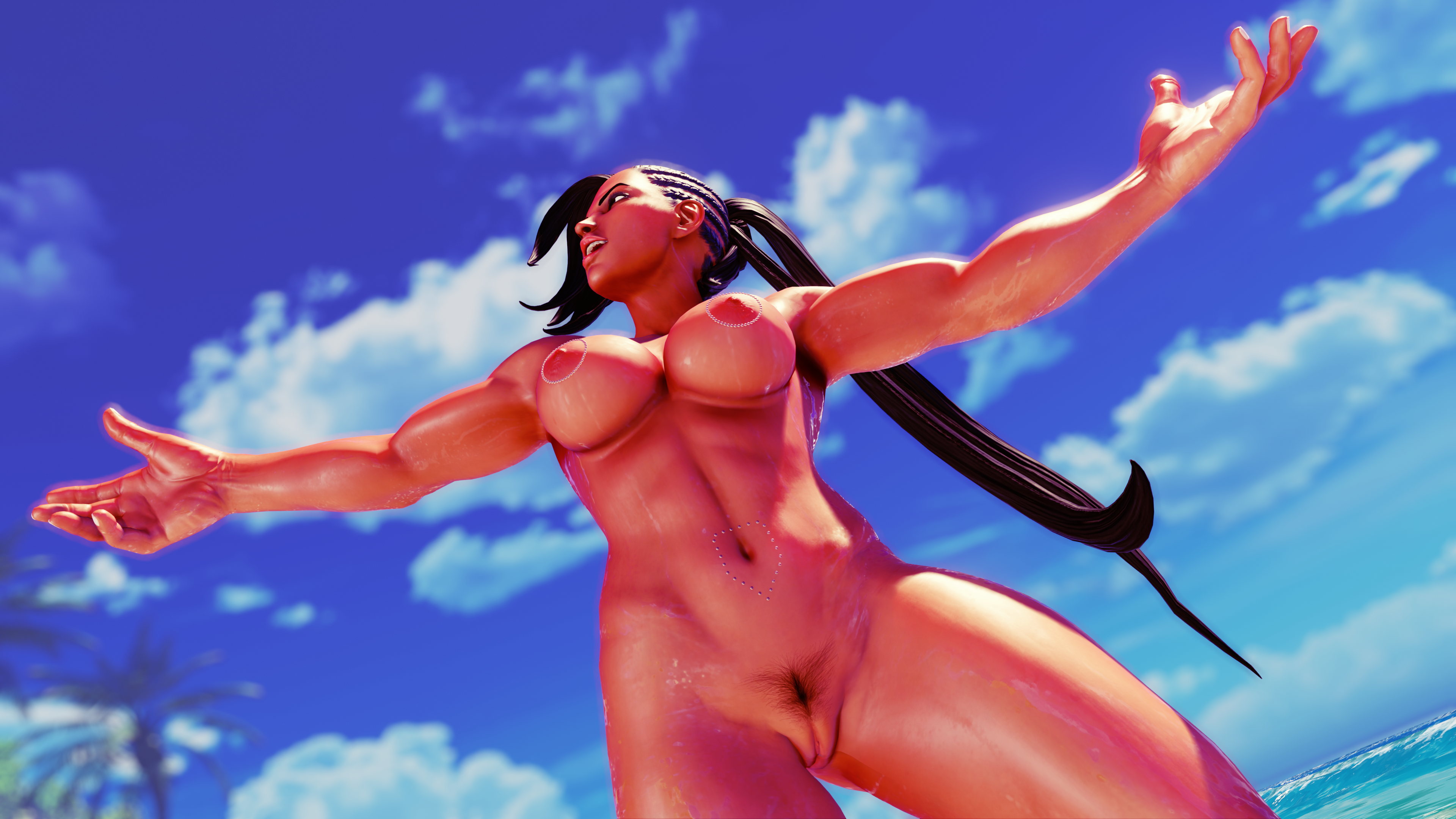 [Image: street_fighter_v_07_13_2017___02_47_12_5...bknqka.png]