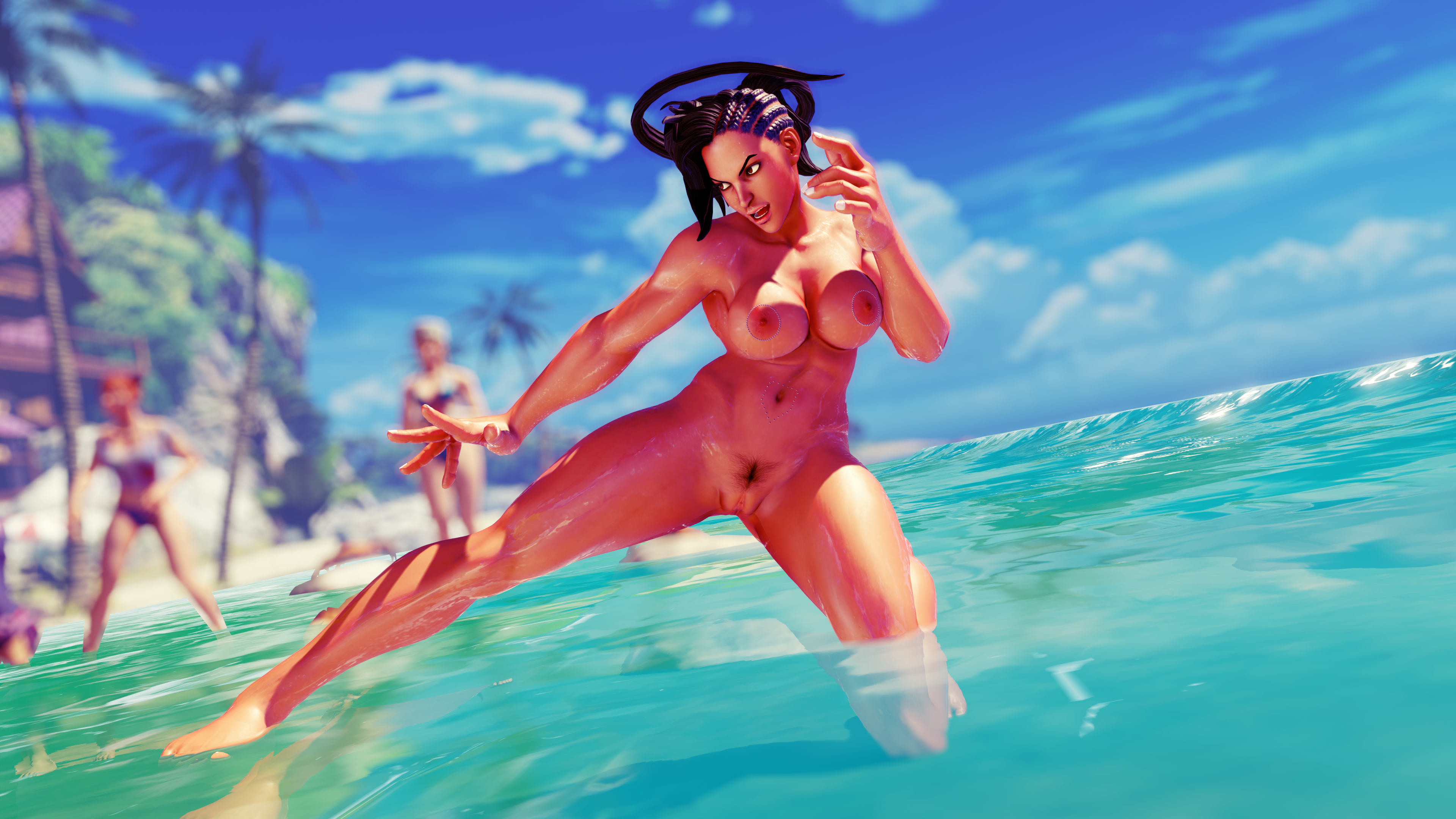 [Image: street_fighter_v_07_13_2017___02_30_42_1...bknqyq.png]