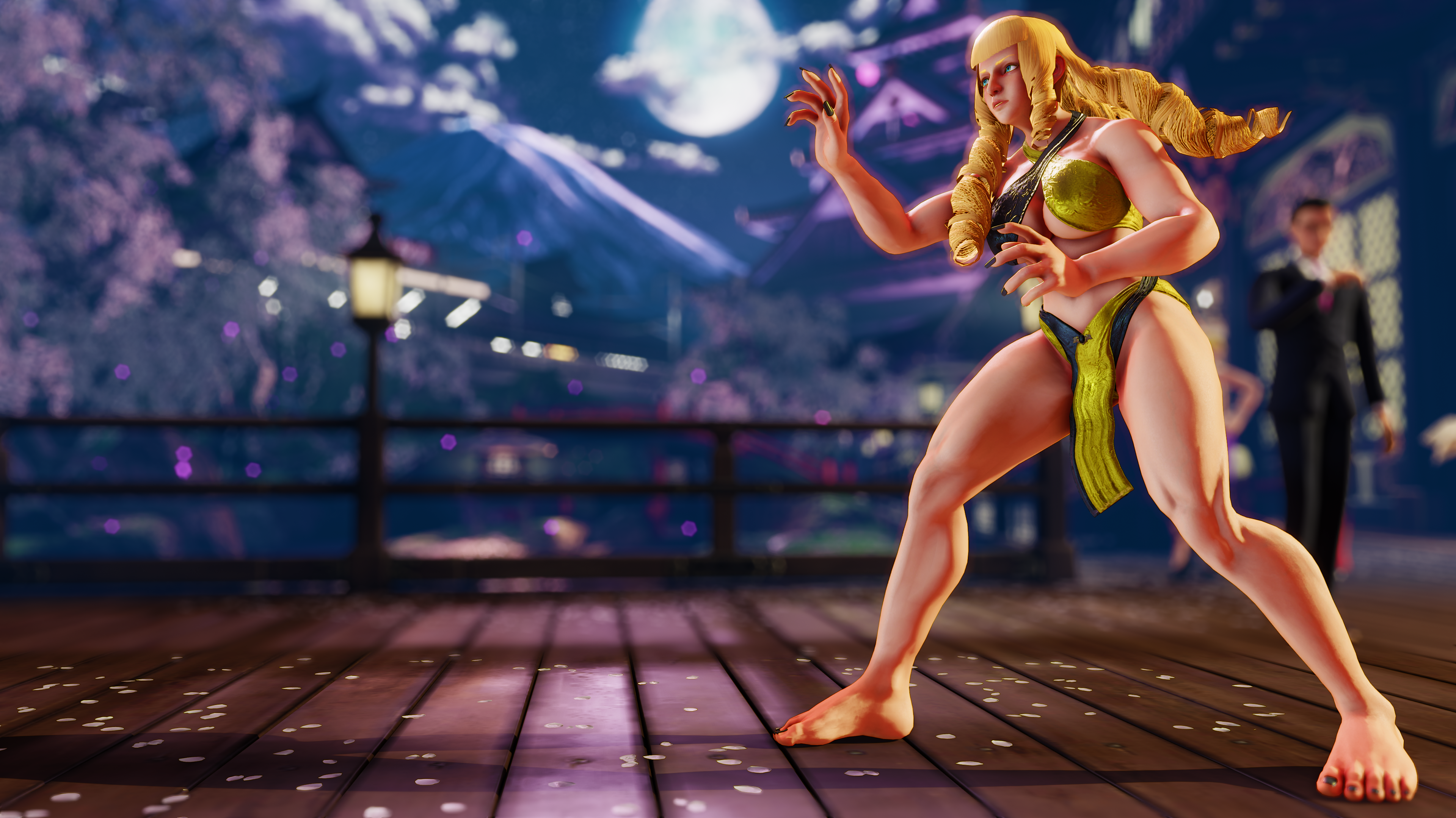 [Image: street_fighter_v_05_27_2017___19_53_02_9...bku8s5.png]