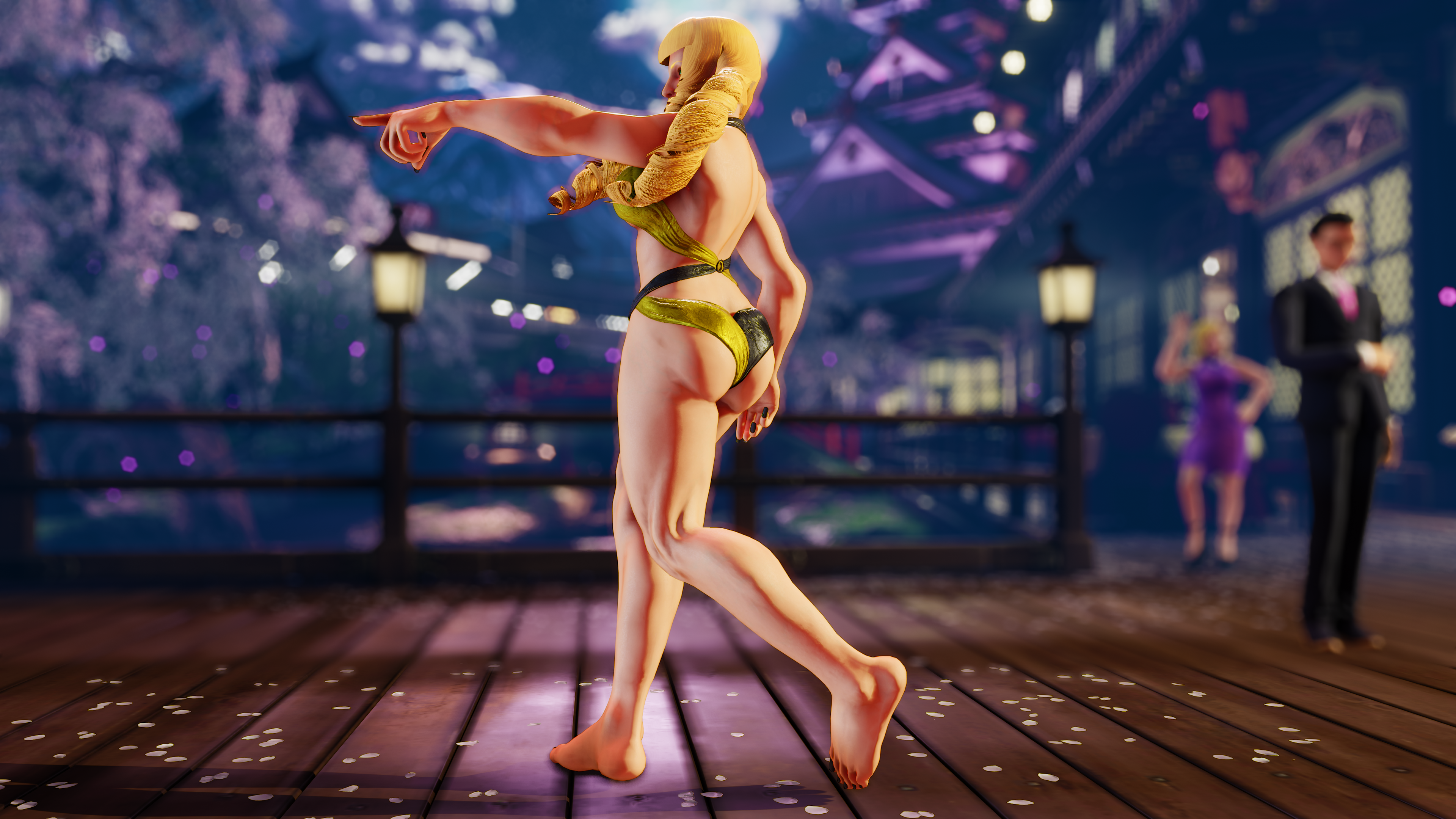 [Image: street_fighter_v_05_27_2017___19_51_43_7...bku93u.png]
