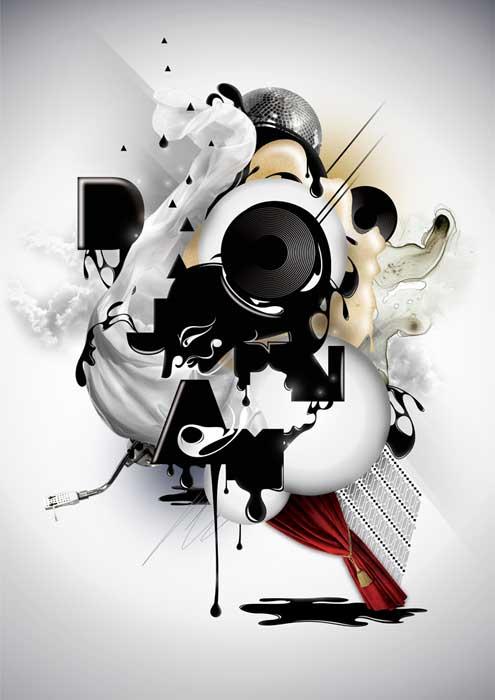 ampun DJ by ikiiko on DeviantArt