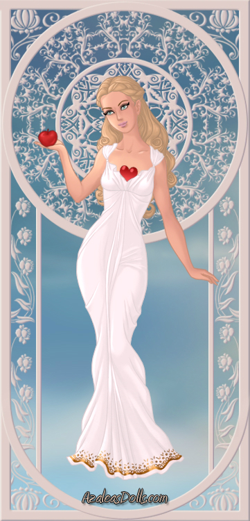 an introduction to the life of aphrodite a greek goddess of love Introduction to greek mythology: authors, gods, & goddesses introduction to greek mythology: authors,  the olympians aphrodite (venus) • the goddess of love.