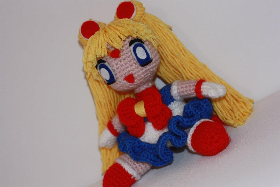for sale - Sailor Moon by icanhazcuteness on DeviantArt
