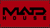 MADHOUSE stamp by SolomonMars